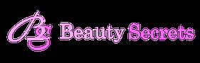 Beauty Secrets Enschede